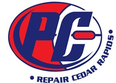 www.pccedarrapids.com